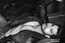 Mr World Rohit Khandelwal Feels It's Now Easier For Models To Enter Bollywood