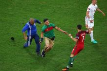 Poland, Portugal Face UEFA Disciplinary Probes