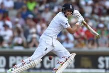 As It Happened: England vs Pakistan, 2nd Test, Day 2