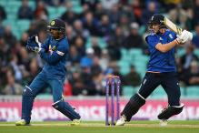 As It Happened: England Vs Sri Lanka, 5th ODI, Cardiff