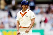 Sachin Tendulkar Calls for More Help From Pitches for Bowlers