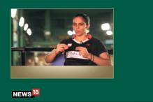Reliving Saina Nehwal's Historic Bronze at 2012 London Olympics