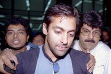 Missing Driver, Mystery Pellets: How Salman Khan Was Acquitted