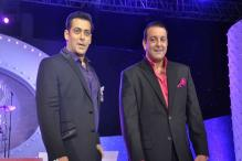 Salman Khan Was, Is And Always Will Be My Younger Brother: Sanjay Dutt
