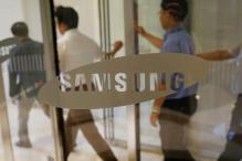 Samsung Shares Plunge Following Galaxy Note 7 Battery Explosion Fiasco