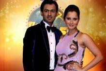 Sania Mirza's Hilarious Exchange With Shoaib Malik For a Bike Ride Will Leave You in Splits
