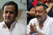 Sanjay Dutt, Mahesh Manjrekar To Recreate The Magic of Vaastav With De Dhakka