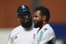Saqlain Mushtaq Set for Second Stint as England Spin Guru