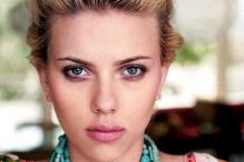 Scarlett Johansson Disappointed to Be Highest Earning Actress