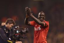 Mamadou Sakho Doping Judgement in Coming Days: UEFA