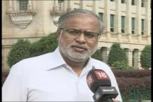 BJP Demands CBI Probe in DySP Ganapathi Suicide Case