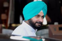 Navjot Singh Sidhu to Contest Punjab Assembly Polls, Says Party Member