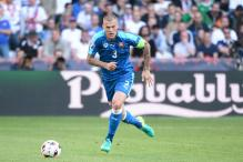 Martin Skrtel Set to Join Fenerbahce After Completing Medical