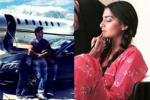 Sonam To Hrithik: Here's What Your Favourite Stars Shared On Instagram This Week