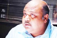 Saurabh Shukla Begins Shooting for 'Jolly LLB 2'