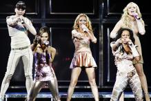 Spice Girls Confirm Reunion as Trio for Anniversary