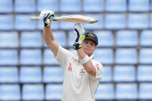 Australia Captain Smith Blames Poor Batting For Loss Against SL