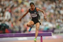 Rio-returned Athlete Sudha Singh Hospitalised for Suspected Zika Virus