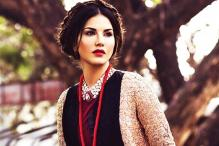 Need a Block Button for Haters, Says Sunny Leone