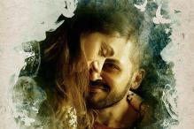 'Katru Veliyidai' Is Karthi's Dream Film: Suriya