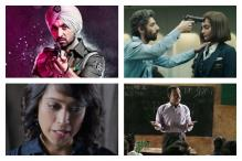 5 of Bollywood's Best Surprise Performances So Far