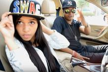 Dhinchak Pooja's 'Swag Wali Topi' Is So Bad It Will Ring In Your Ears Forever