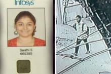Swathi Murder Case: Prime Accused Ramkumar's JC Ends Today.