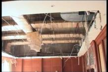 3 Killed, 30 Injured in Jaipur as Hotel's False Ceiling Collapses