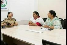 Hyderabad Police Launch One-Stop Support Centre 'Bharosa' For Women