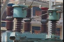 Telangana: 7.5% Power Tariff Hiked from Today