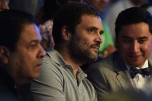 Was Rahul Gandhi's Attack on PM Modi Over Dal Prices Short on Facts?