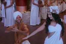 'Mohenjo Daro' First Song: AR Rahman Weaves Magic With 'Tu Hai'