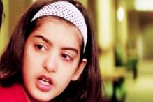 This Popular Child Actor Has Grown Up To Be A Diva