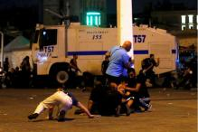 At Least 48 Dead in Ankara Coup Attempt Clashes: Reports
