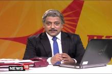 TWTW: Cyrus Broacha's Take on Air India's New Fare Policy