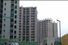 Don't Have Money to Refund to Home Buyers: Unitech to SC