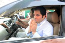 Varun Gandhi Punches Holes in Child Labour Amendment Bill