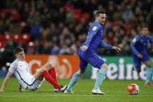 Tottenham Sign Janssen on Four-Year Contract