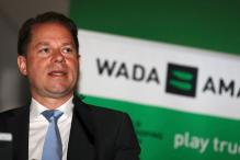 WADA 'Disappointed' as IOC Fails to Ban Russia