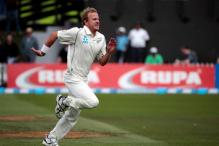 Neil Wagner Praises Bowling Stocks After Career-best Return