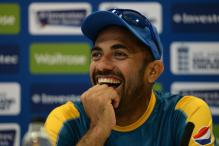 Wahab Riaz Insists No One 'Ruder' Than a Pakistani