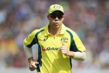 Flat Pitches, Not Bats to Blame for Bowlers' Plight: David Warner