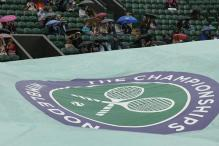 Twitter Starts Streaming Live Sports With Wimbledon