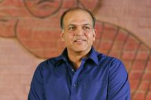'Mohenjo Daro' and 'Rustom' Should Be Superhits: Ashutosh Gowariker