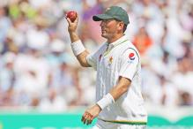 Yasir Shah is Best Leg-Spinner Since Shane Warne, Says Ben Stokes