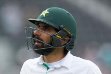 Former Pakistan Players Criticise Team's 2nd Test Debacle in England