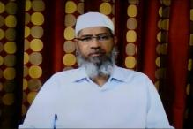 Suicide Attack Can be Used as War Tactic, Says Zakir Naik