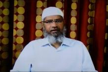 Enforcement Directorate Attaches Properties of Zakir Naik Worth Rs 18 Cr