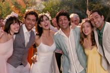 These Soul-stirring Lyrical Masterpieces From 'ZNMD' Will Take You Back In Time