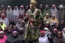 Boko Haram Video Claims to Show Missing Nigerian School Girls